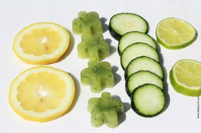 cucumber_lemon_mint_ice_cubes