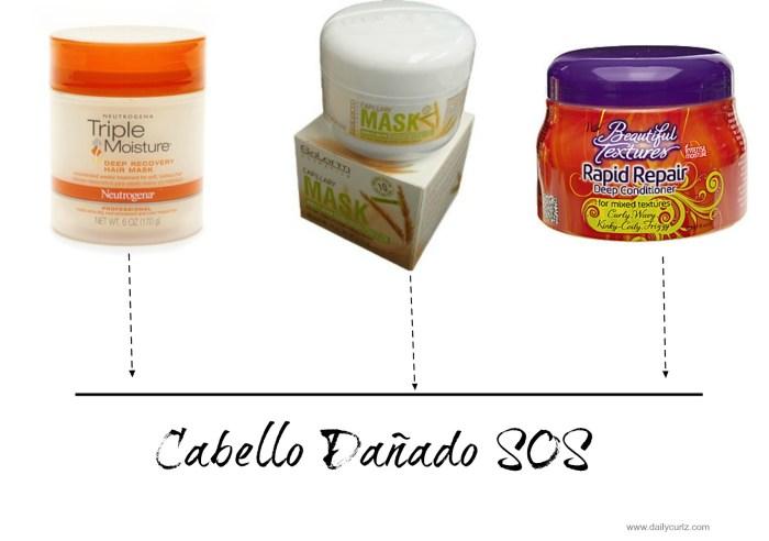 productos_para_el_cabello_dañado