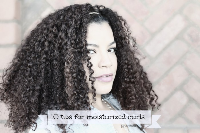 how_moisturized_curly_hair