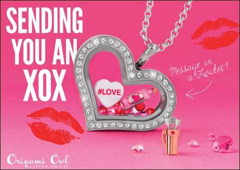 valentine_gift