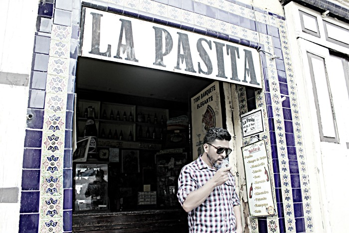 what to do in Puebla