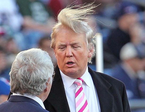 donald-trump-bad-hair