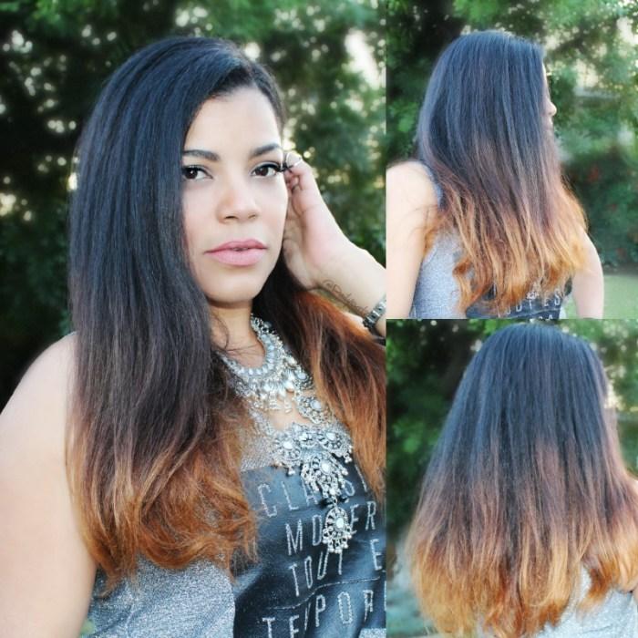 consejos para alisar el cabello rizado
