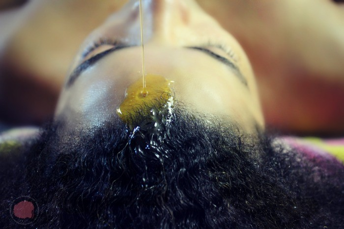 hot-oil-treatments-for-natural-hair-