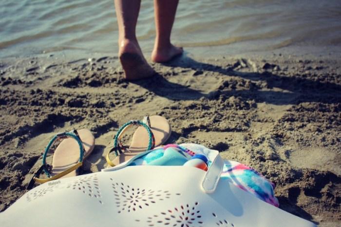 el mejor accesorio para el verano