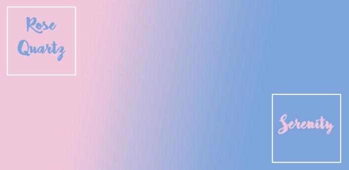pantone_colours