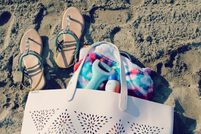summer accesories