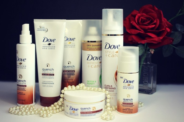 dove-love-your-hair