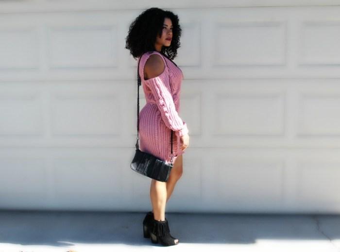 cutest-sweater-dress