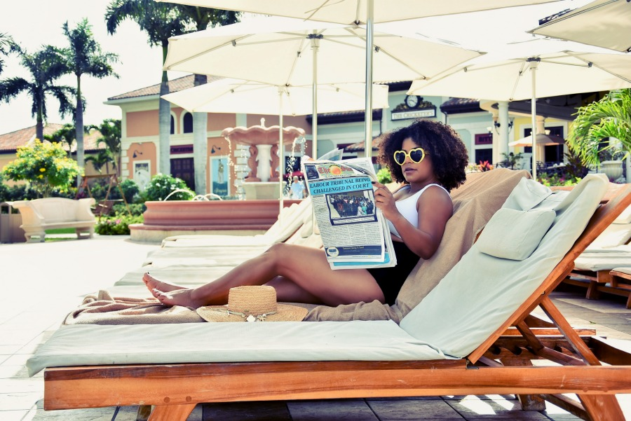 The Ultimate Guide to Traveling Solo as a Woman