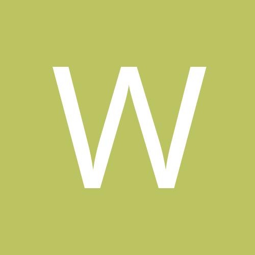 whetdiaper
