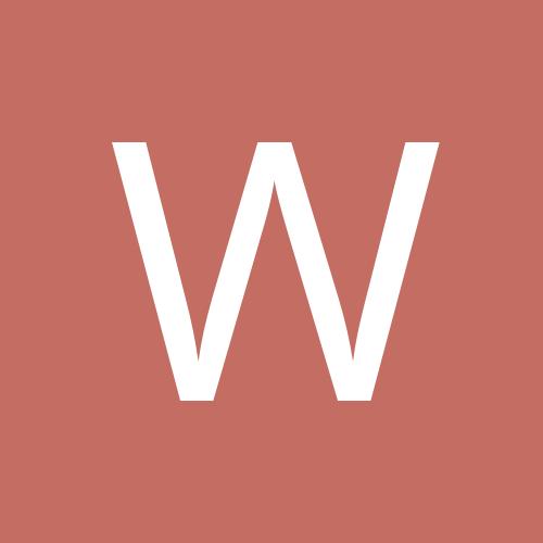 WickyWoo