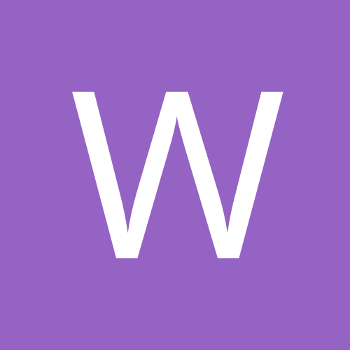 wetnappy