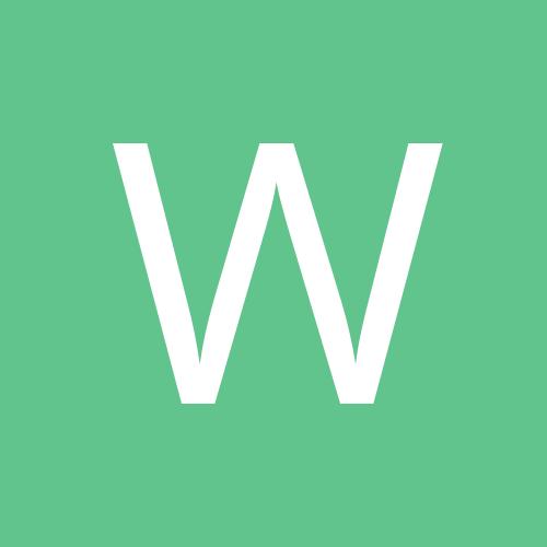 wetmessydiaper