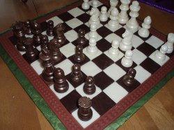 chocolate_chess