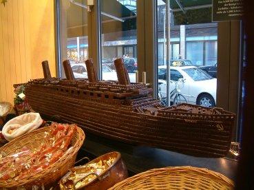 chocolate_titanic
