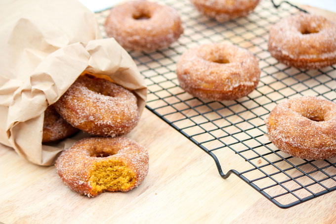 Pumpkin-Spice-Donuts-Pumpkin-Pie-1