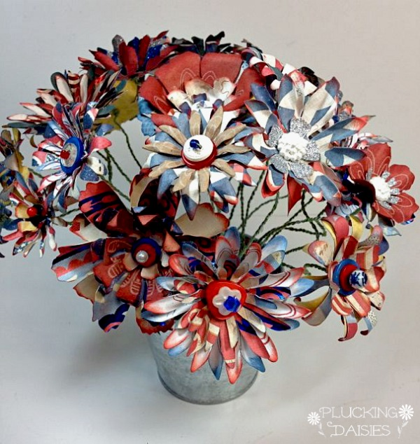 patriotic-paper-flowers-back-beauty