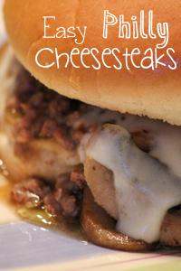easy-philly-cheese-steaks