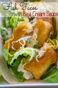 fish-tacos-baja-cream-sauce