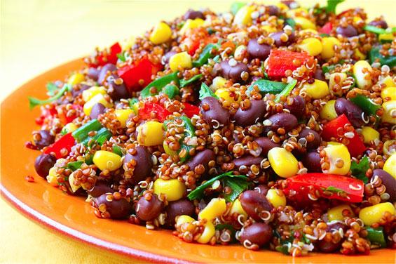 corn-black-bean-and-quinoa-salad