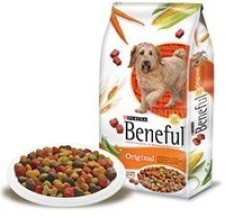 Beneful by Purina
