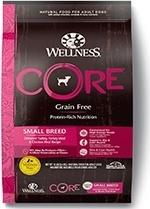 Wellness Core® Natural Grain Free Dry Dog Food