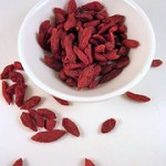 Goji Berry Dosage