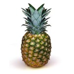 Supplementing with Bromelain