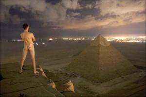 Egyptgayvacation