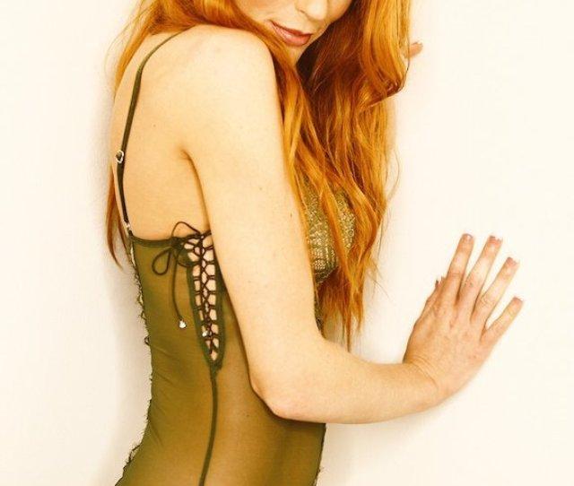 Top Free Porn Sites Pornhub Jenny Blighe