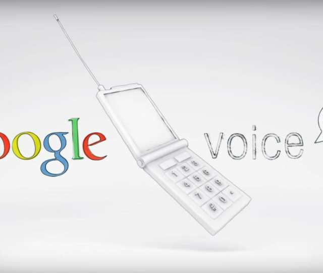 How To Use Google Voice A Free Phone Service With Killer Features