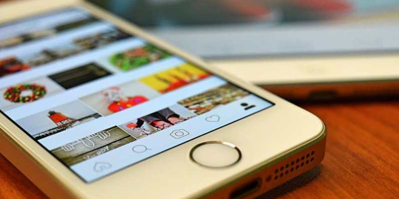 apple devices electronics 163184 e1531866398758 You may soon be able to remove followers from your public Instagram account