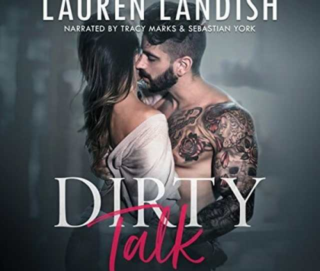 Best Erotic Audio Dirty Talk