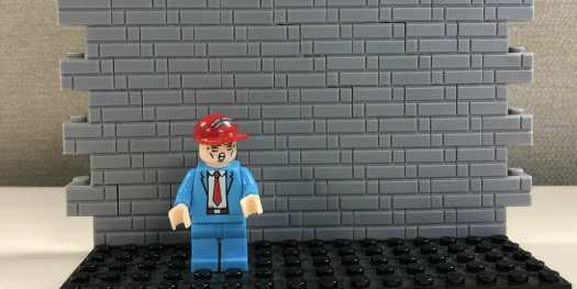 maga building blocks toy maga lego