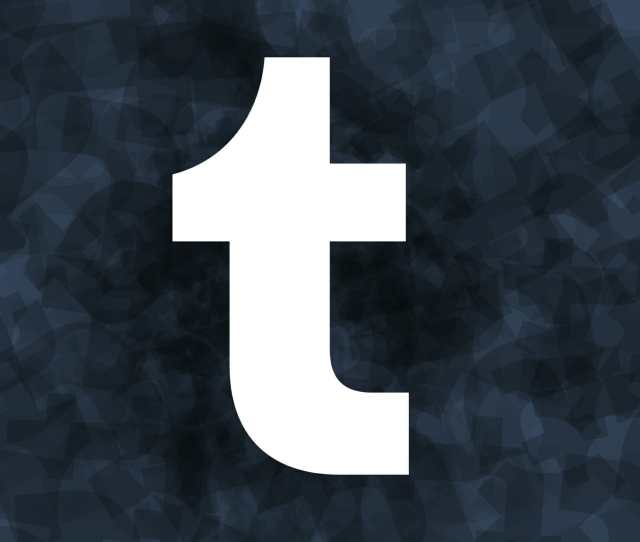 Tumblrs Adult Content Ban Will Devastate Its Most Vulnerable Communities