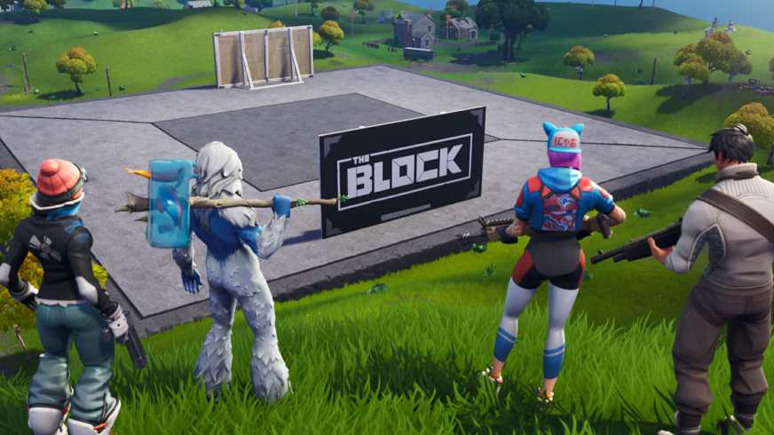 Epic Games Store: How It Stacks up to Steam and If It's ...