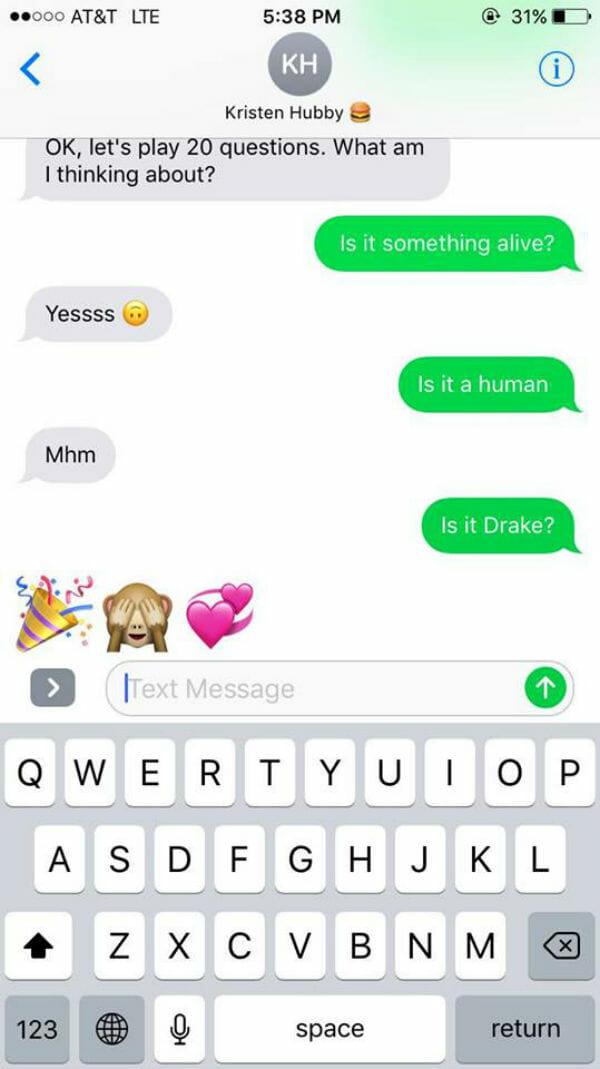 dermot mulroney dating