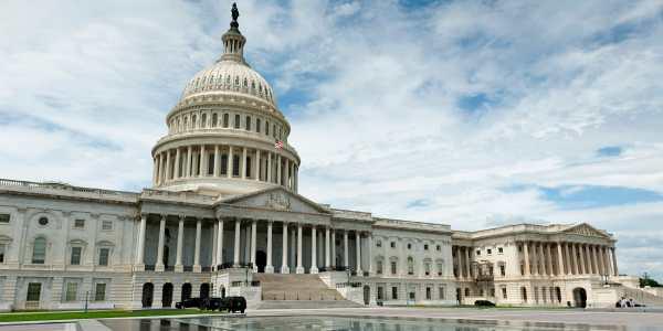 Gun Control: 8 Ways Congress Could Help Curb Mass ...
