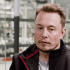 Here's why Tesla is delaying its Semi unveiling until next month