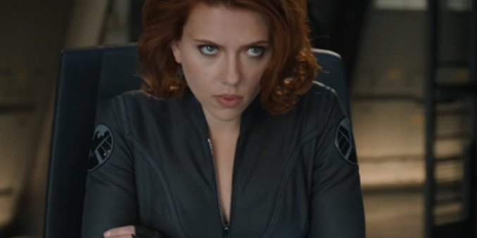 avengers fans petition disney to dump sexist t-shirts | the