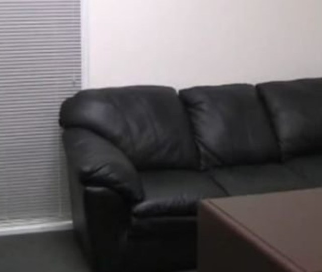Image 620912 The Casting Couch Know Your Meme