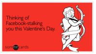valentine someecards