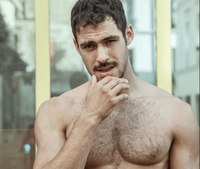 Tumblr Gay Porn Melbournebator