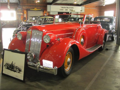 1936_Packard_Roadster