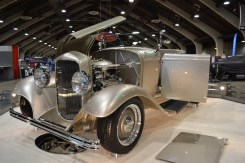 1932 Ford Roadster Pick-Up