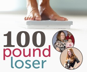 100 Pound Loser Review