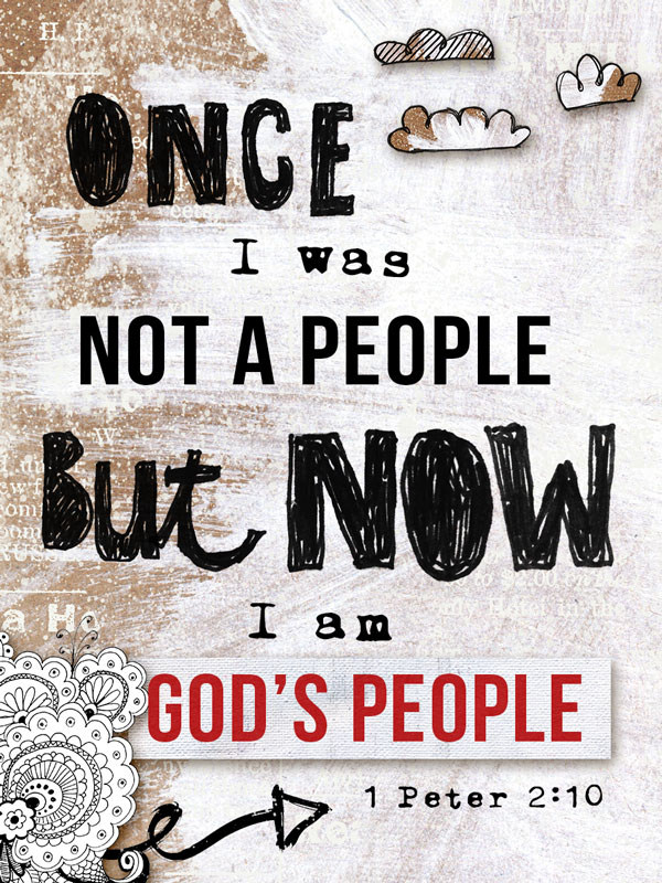 Gods-People