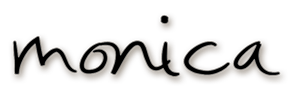 monica-signature
