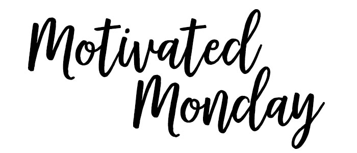 Image result for motivated monday
